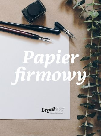 papier-firmowy