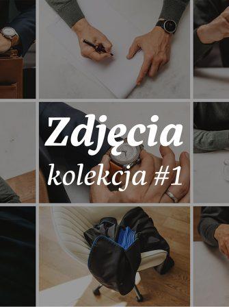 zdjecia-1