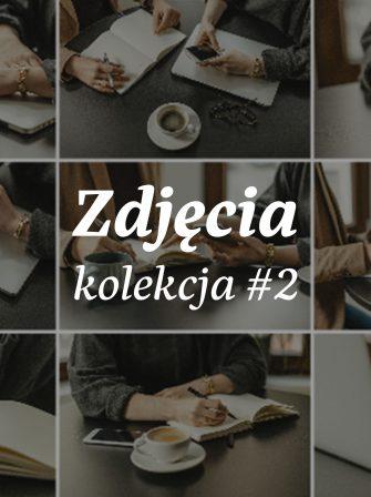 zdjecia-2