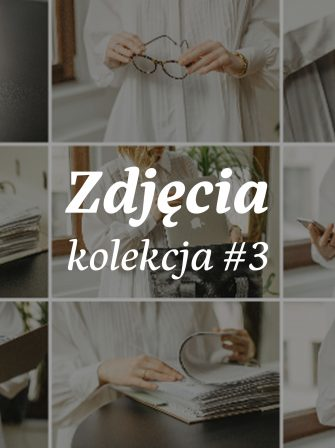 zdjecia-3