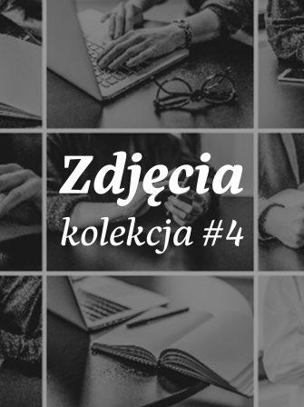 zdjecia-4
