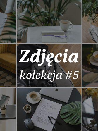 zdjecia-5
